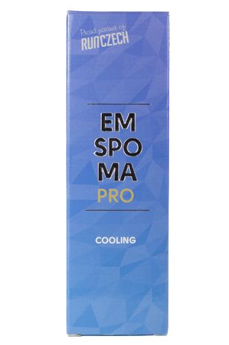 emulze-cooling