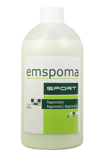 emulze-regeneration