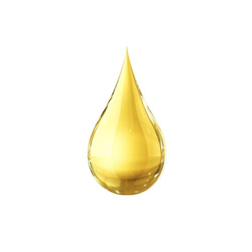 Masážní olej emspoma