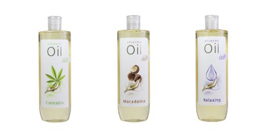 emspoma-natural-oil