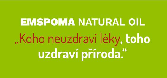 oil-natural-emspoma
